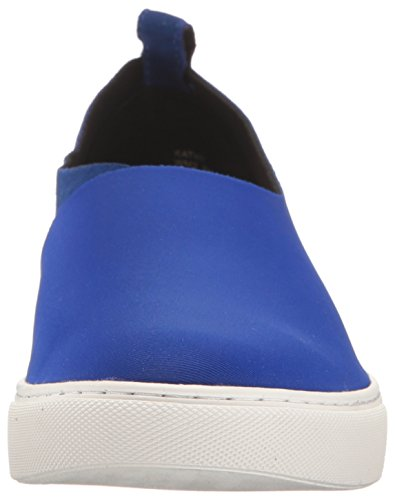 Kenneth Cole New York Kvinna Kathy Mode Sneaker Iris