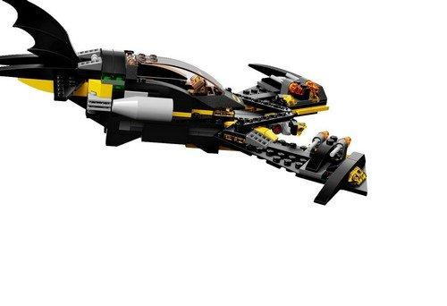 LEGO-Super-Heroes-DC-Comics-la-apisonadora-a-vapor-del-Joker-playset-son-diseo-Batman-76013
