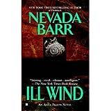 Ill Wind Ill Wind