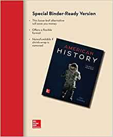 american history connecting with the past 15th edition pdf