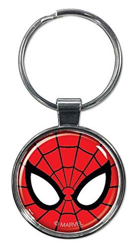 - Ata-Boy Marvel Comics Spider-Man 1.5