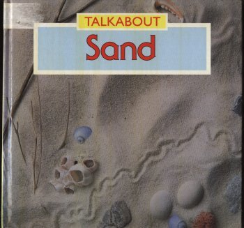 Sand (Talkabout)