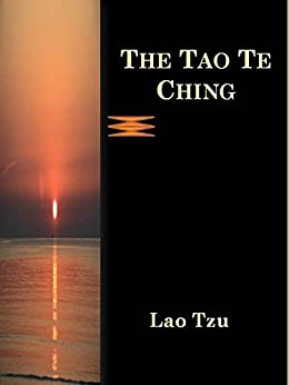 Tao Te Ching - Kindle edition by Lao Tzu. Religion