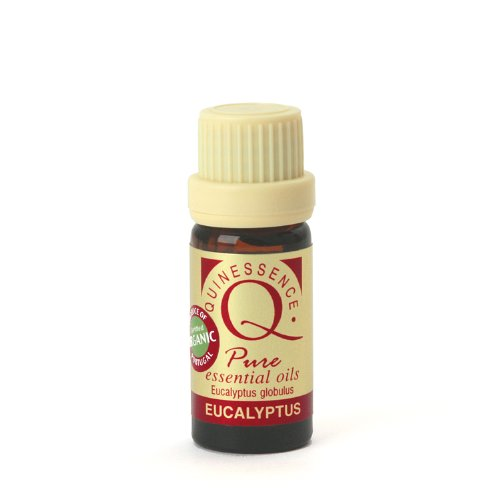 eucalyptus-essential-oil-certified-organic-10ml-by-quinessence-aromatherapy