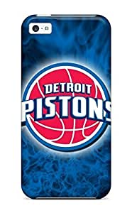 6597118K348004715 detroit pistons basketball nba (15) NBA Sports & Colleges colorful iPhone 5c cases