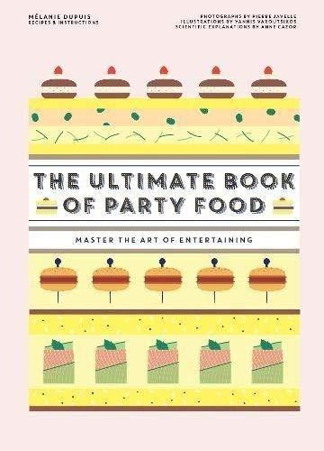 ultimate food - 9