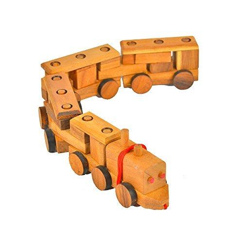 Baby Stroller Subway Tracks - 2