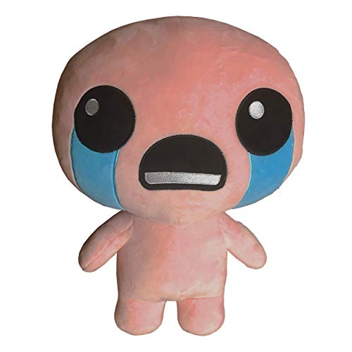 (Shop By Studio71 Exclusive Collectible Isaac Plush)