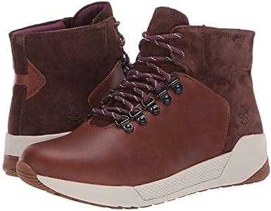 Timberland Boots On Sale Timberland Alderwood Mid Womens