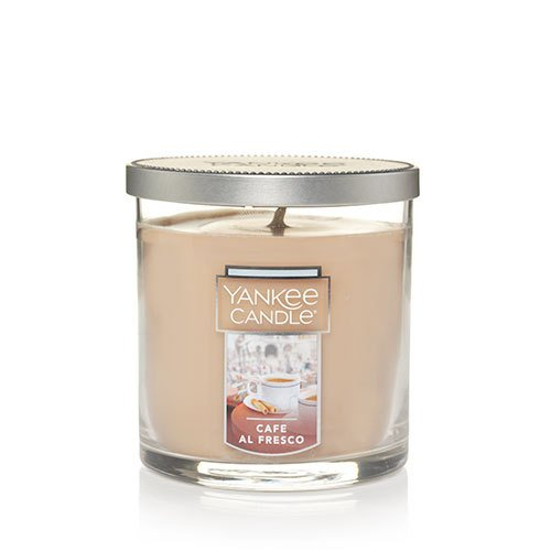 coffee candle - 9
