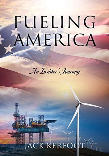 Top recommendation for fueling america
