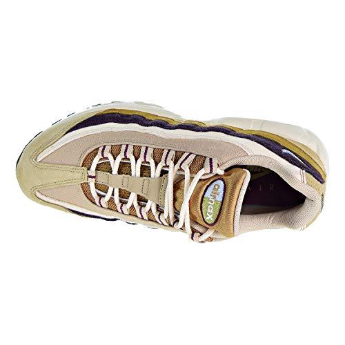 Royal Desert Tint Nike 95 Air Max Prm Green Gymnastikschuhe Herren Mehrfarbig 001 Camper xpqw8S0