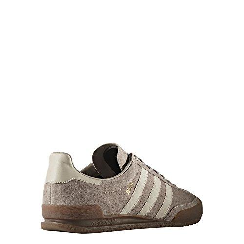 Lbrowncbrowngum537 Jeans Adidas 13 13 Schuhe Schuhe Adidas Jeans Adidas Lbrowncbrowngum537 fIbvYg76y