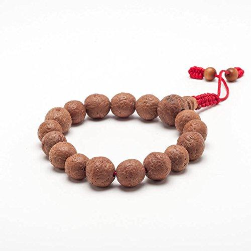 tibetan-bodhi-seed-wrist-mala