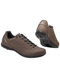Louis Garneau Nickel Shoe