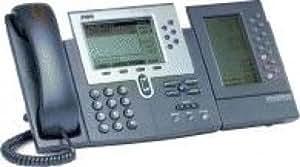 Cisco CP-SINGLFOOTSTAND= montaje y - Soporte para teléfono