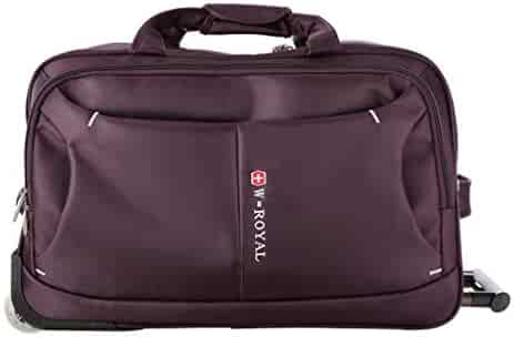 37d3697c934d Shopping Purples or Golds - $100 to $200 - Luggage & Travel Gear ...