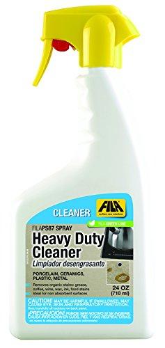 fila-ps87-spray-heavy-duty-cleaner-for-acid-sensitive-stone-24-oz-710-ml