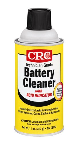 crc-05023-technician-grade-battery-cleaner-with-indicator-11-wt-oz