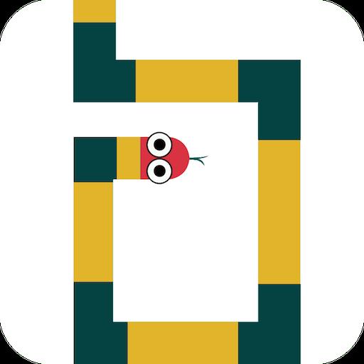 kinder apps - 2