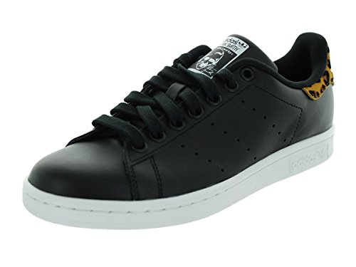 Donne Adidas Stan Smith Nere