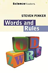 Words And Rules (SCIENCE MASTERS)