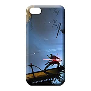 iphone 4 4s phone carrying cases Shockproof Collectibles Cases Covers Protector For phone star wars kotor