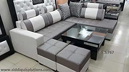 Sofa Design Image - home decor photos gallery