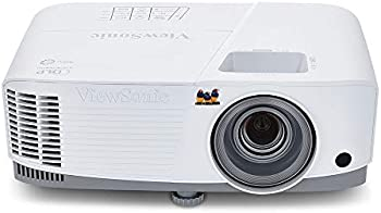 Refurb ViewSonic PA503S 3600-Lumens LED Projector