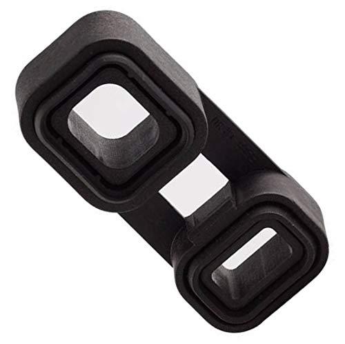 VIOJI 1pc Transmission Plug Adaptor For BMW 1-3-5-Series E88 E90 E60 E70 128i//135i//325i//325xi//328i//328i xDrive//330i//330xi//335i//335xi//525i//525xi//528i//530i//530xi//535i//X1//X5//X6