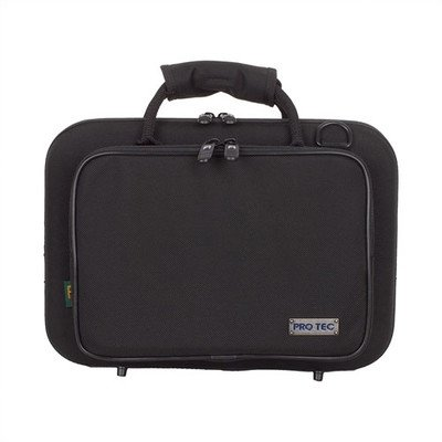 Protec Oboe PRO PAC Case by ProTec