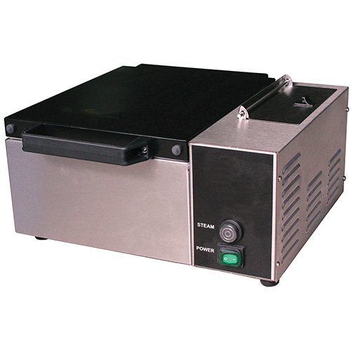 Value Series CTS-1800W Countertop -