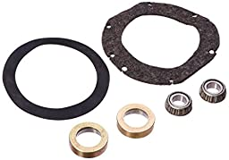 Specialty Products Company 88902 1.5° Combo Sleeve for Toyota 4x4