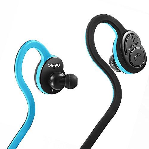 Wireless Headphones Under 25 Dollars: Amazon.com