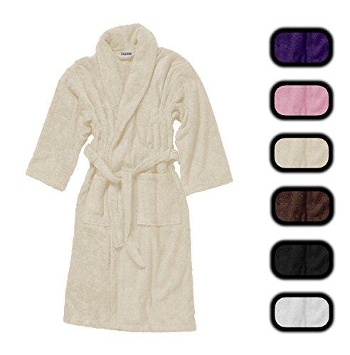 turkish-organic-cotton-shawl-collar-ultra-thick-heavyweight-unisex-terry-bathrobe-large-ivory
