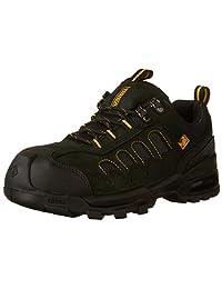 Terra Men's TERRA ARROW CSA Safety Shoes