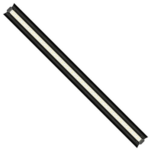 Led Photon Light Strip in Florida - 5