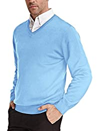 cf15306ef Mens Sweaters