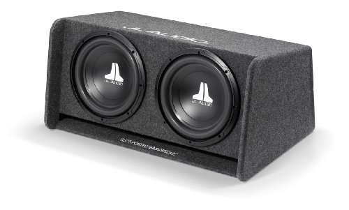 Buy 12 inch jl audio