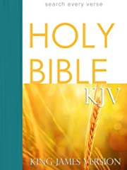 400TH ANNIVERSARY OF THE KING JAMES BIBLEThe Bible is the best selling book in the world, and the King James Bible is its most famous translation. Translated by 47 scholars and completed in 1611, the King James Bible was the most influential ...