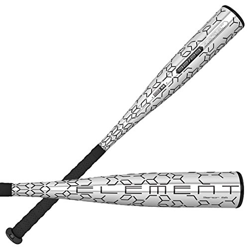 Rip It Rip-It Senior One Big Barrel Baseball Bat