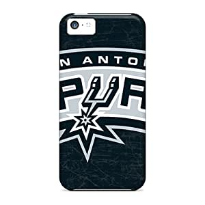 New Arrival Toronto Raptors NHO15429LFOH Cases Covers/ 5c Iphone Cases