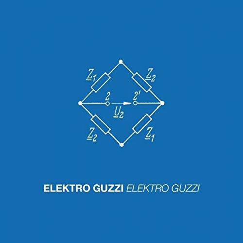 Guzzi - 6