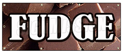 36x96-fudge-banner-sign-chocolate-concessions-signs-candy-shop-shoppe