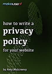 Launching a website? This guide goes through what you need to know about creating, and writing, a privacy policy for your website. Don't know if you do need a privacy policy? A very simple question will answer this for you: do you collect any kind of...