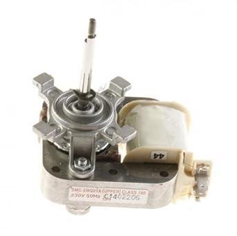Samsung DG3100018A - Motor de convección para horno