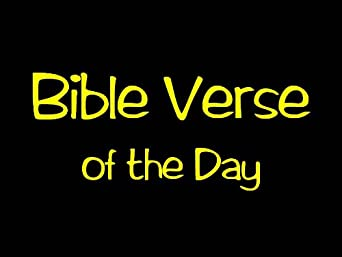 Amazon com: Bible Verse of the Day: Michael Gallagher: Kindle Store