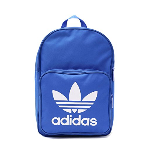 Bp adidas adidas Trefoil Clas blue Bp Bag qHPvFnqT