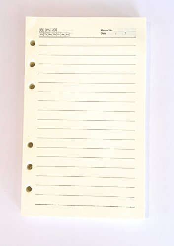bstill-refill-journal-paper-lined-4-x-675-100-sheets-200-pages