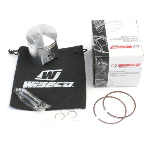 Wiseco 432M05500 55.00 mm 2-Stroke Off-Road Piston